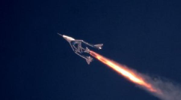 https://safirsoft.com Virgin Galactic announces another human-tended science flight