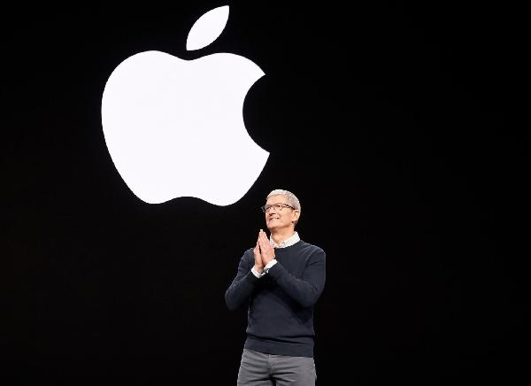 https://safirsoft.com Apple wants employees back in the office for three days per week by September
