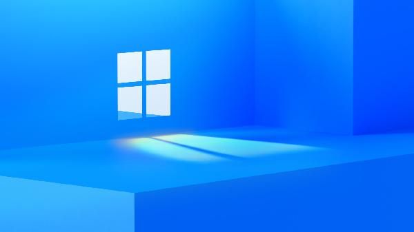 https://safirsoft.com Is Windows 11 coming? Microsoft gives us a hint