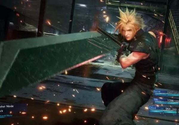 https://safirsoft.com Final Fantasy VII Remake now has a game save converter, but it looks like a headache