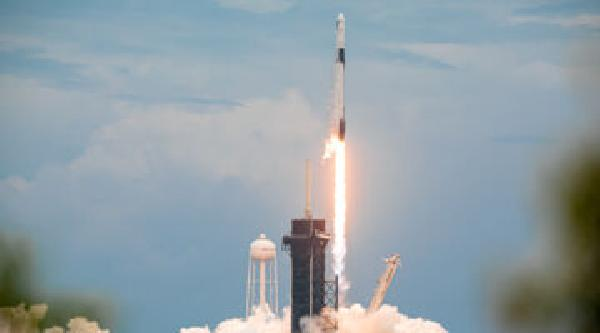 https://safirsoft.com Rocket Report: SpaceX breaks streak of used launches, FAA clears Electron