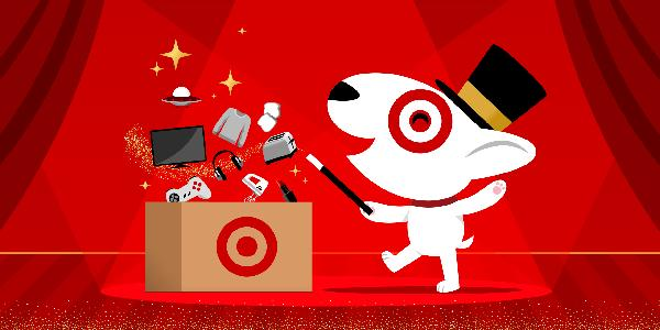 https://safirsoft.com Walmart and Target announce sales events to counter Amazon Prime Day