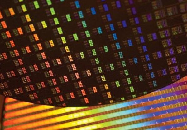https://safirsoft.com TSMC N4 node trial production will start a quarter sooner than expected, N3 node to be mass-produced in 2H 2022