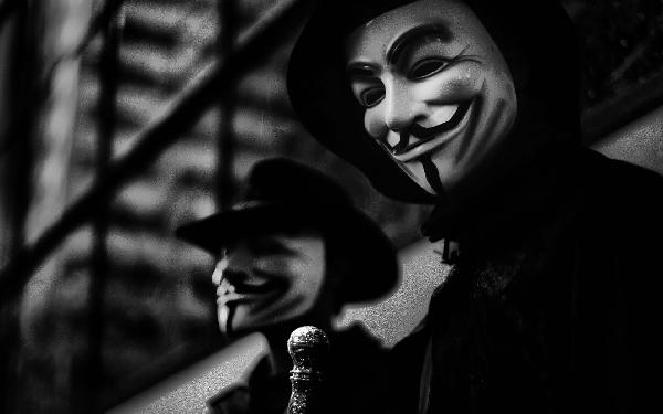 https://safirsoft.com Video purportedly from Anonymous threatens Elon Musk over his crypto manipulation tweets