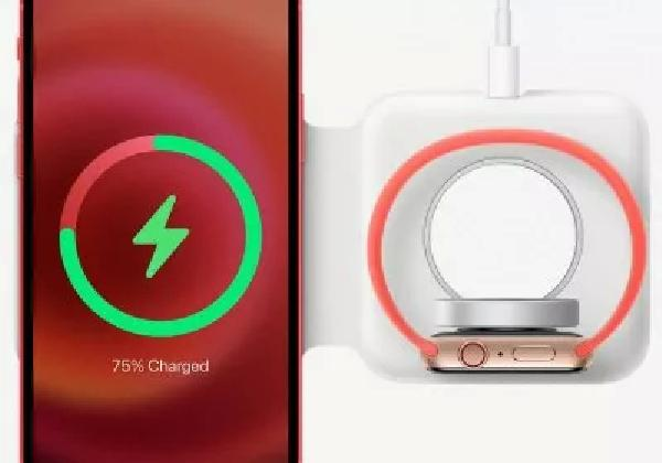 https://safirsoft.com American Heart Association study confirms Apple's MagSafe tech poses a risk to cardiac devices
