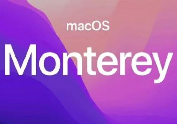 https://safirsoft.com Universal Control in macOS Monterey allows iPads to become an extended display