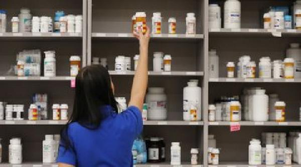 https://safirsoft.com Amazon and Walmart try—again—to upend prescription drug prices