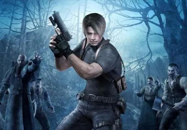 https://safirsoft.com Lawsuit alleges Capcom ripped off more than 200 copyrighted textures used in DMC and RE4