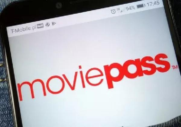 https://safirsoft.com FTC proposes consent order against MoviePass for fraudulent operations and not securing data