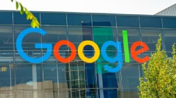 https://safirsoft.com Spurred by Clarence Thomas, Ohio AG wants Google declared a public utility
