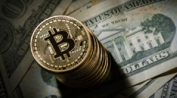 https://safirsoft.com Bitcoin now legal tender in El Salvador, first nation to adopt cryptocurrency