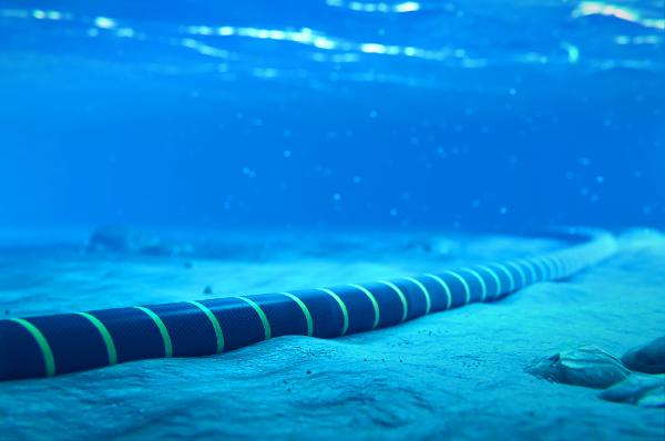 https://safirsoft.com Google's new Firmina subsea cable will connect North and South America