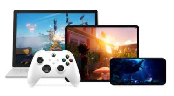 https://safirsoft.com Xbox's Game Pass-ified future: Streaming stick, TV app, Series X servers