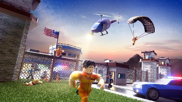 https://safirsoft.com Roblox hit with $200 million lawsuit over creators' use of unlicensed music