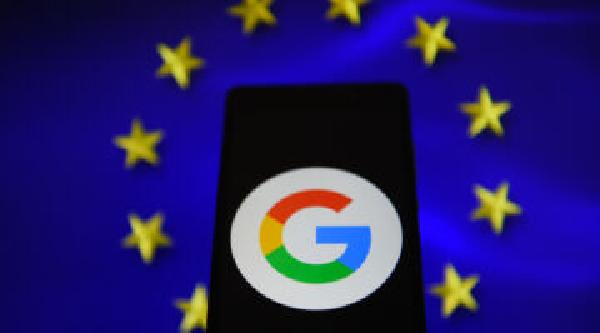 """https://safirsoft.com Google to stop treating EU antitrust remedy as a """"promotional opportunity"""""""