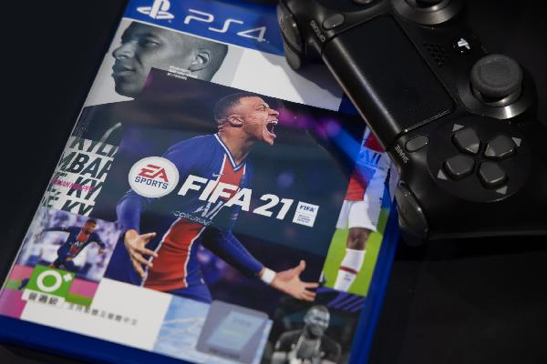 https://safirsoft.com Hackers steal source code and more from Electronic Arts in massive data breach