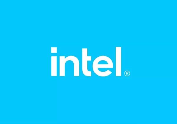 https://safirsoft.com PSA: Intel releases new Wi-Fi drivers for Windows 10