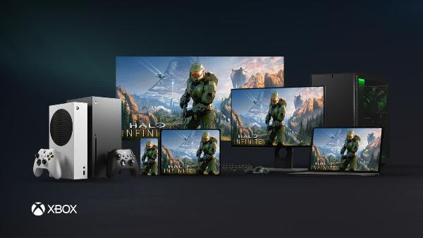 https://safirsoft.com Microsoft is expanding Xbox Game Pass to TVs via app and game streaming hardware