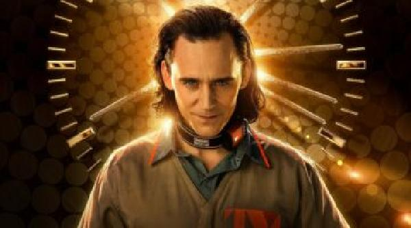 https://safirsoft.com Review: Our favorite trickster god is charismatic as ever in Loki premiere