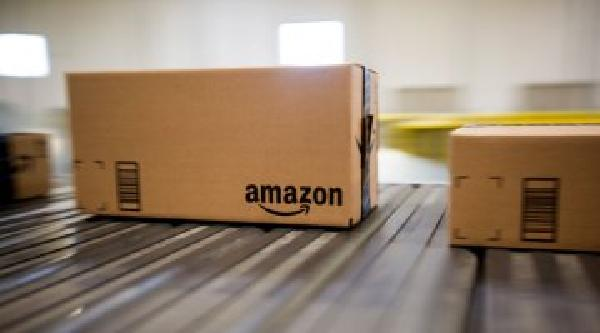 https://safirsoft.com Amazon, eBay fight legislation that would unmask third-party sellers