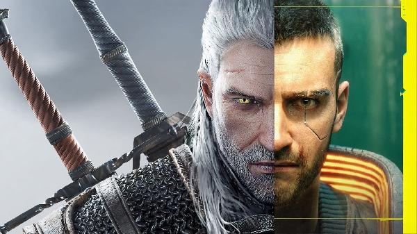 https://safirsoft.com More stolen data from CD Projekt Red comes to light