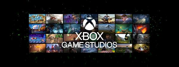 https://safirsoft.com Five more game studios rumored to be snapped up by Microsoft