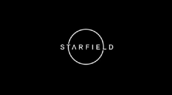 https://safirsoft.com Starfield reveal: Coming November 11, 2022, exclusively to PC, Xbox Series X/S