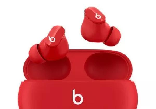 https://safirsoft.com Beats announces $149.99 Studio Buds with active noise cancellation, support for Android and iOS