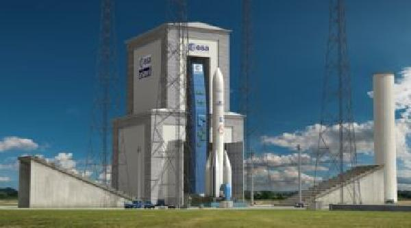 https://safirsoft.com The European Space Agency has appointed a task force to assess the interests of the Ariane 6 . programme