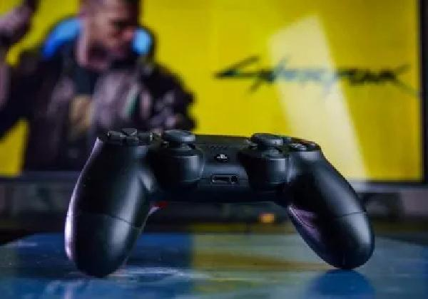 https://safirsoft.com CD Projekt Red advises basic PlayStation 4 users to avoid the recently revived Cyberpunk 2077
