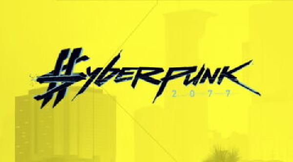 https://safirsoft.com Sony brings back Cyberpunk 2077, includes new warning: Base PS4 'not recommended'