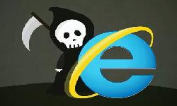 https://safirsoft.com The first version of Internet Explorer borrowed another source code from which web browser?
