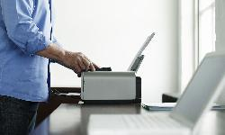 https://safirsoft.com A critical vulnerability in the Windows Print Spooler service allows computers to execute remote code