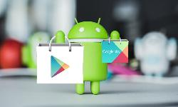 https://safirsoft.com Google says new antitrust lawsuit targeting Play Store is worthless because Android has sideloading