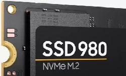 https://safirsoft.com Samsung SSD 980 goes on sale today: $60 for half a terabyte, $120 for 1 terabyte