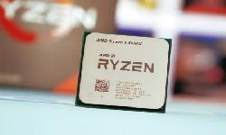 https://safirsoft.com The Ryzen 5 5600X is back to normal and is available for $290 on Amazon
