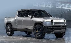 https://safirsoft.com Rivian postpones launch of R1T Pickup, now shipping in September