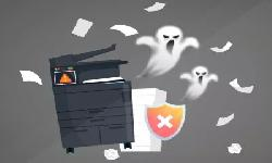 https://safirsoft.com Microsoft says spooling disables Windows printing or else you could be hacked