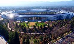 https://safirsoft.com Apple delays office delays by at least a month due to surge in Covid cases