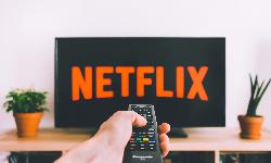 https://safirsoft.com Netflix ended the second quarter with more than 209 million subscribers, but still lost profits