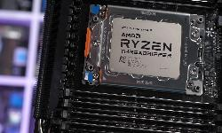 https://safirsoft.com AMD processors are more popular with Intel's Puget Systems workstation customers