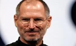 https://safirsoft.com Steve Jobs' job application form was auctioned for the fourth time in 1973 and now includes the NFT