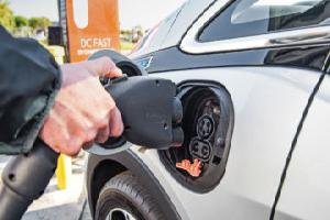 https://safirsoft.com Chevrolet issued a second call to prevent the Bolt EV battery from igniting