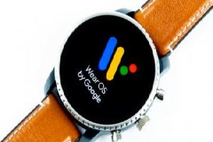 https://safirsoft.com Google Wear OS 3 updates outperform most of the available devices