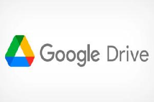 https://safirsoft.com Google is finally doing something about Google Drive spam