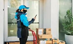 https://safirsoft.com Report: Amazon could have the key to building your apartment