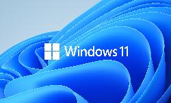 https://safirsoft.com Microsoft is doing its best to ensure that Windows 11 hardware requirements are not met