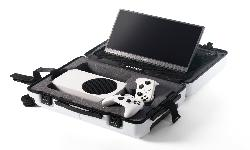 https://safirsoft.com Check out the Xbox Series S case and celebrate the launch of Microsoft Flight Simulator
