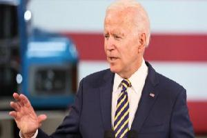 https://safirsoft.com Biden: ISPs that don't fund the government should offer 'low-cost' programs