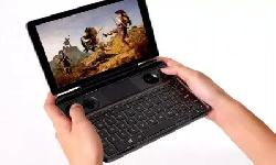 https://safirsoft.com WIN Max 2021 GPD manual processor has a choice of 5GHz Intel processor and 1TB SSD